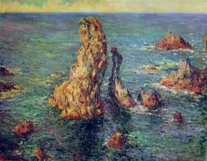 1886-the-pyramids-of-port-coton-belle-ile-en-mer-oil-on-canvas-65-x-81-cm-private-collection