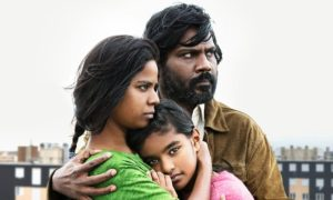 dheepan-whats-on-in-cornwall-film-showings-awilderlife